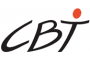 Logo Ausbildungsbetrieb CBT