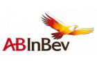 Logo Ausbildungsbetrieb Anheuser Busch