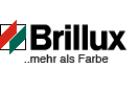 Logo Ausbildungsbetrieb Brillux