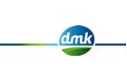 Logo Ausbildungsbetrieb dmk
