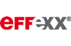 Logo Ausbildungsplatz Effex