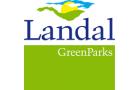 Logo Ausbildungsbetrieb Landal