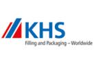 Logo Ausbildungsbetrieb KHS