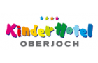 Logo Ausbildungsbetrieb Kinderhotel