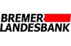 Logo Ausbildungsbetrieb Bremer Landesbank