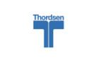 Logo Ausbildungsbetrieb Thordsen