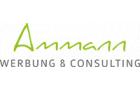 Logo Ausbildungsbetrieb Ammann
