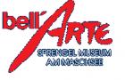 Logo Ausbildungsbetrieb Bel Arte