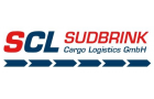 Logo Ausbildungsbetrieb SCL
