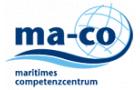 Logo Ausbildungsbetrieb Maco