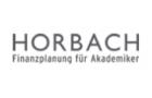 Logo Ausbildungsbetrieb Horbach