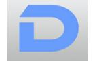Logo Ausbildungsbetrieb Detex