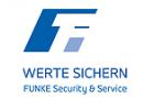Logo Ausbildungsbetrieb Funke