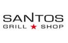 Logo Ausbildungsbetrieb Santos Grill