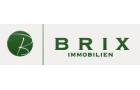 Logo Ausbildungsbetrieb Brix