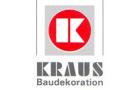 Logo Ausbildungsbetrieb kraus