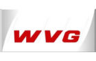 Logo Ausbildungsbetrieb WVG