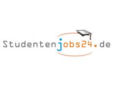 Studentenjobs24.de/nebenjobs