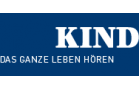 Ausbildungsbetrieb Logo Kind Hörgeräte