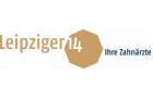 Ausbildungsbetrieb Logo Leipziger14