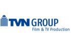 Ausbildungsbetrieb Logo TVN Group