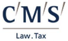 Ausbildungsbetrieb Logo CMS Hasche Sigle
