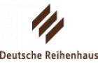 Ausbildungsbetrieb Logo DRH Deutsche Reihenhaus AG