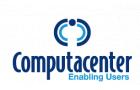 Ausbildungsbetrieb Logo Computacenter AG & Co. oHG