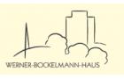 Ausbildungsbetrieb Logo Werner-Bockelmann-Haus gGmbH