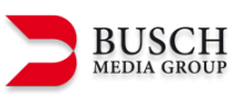 Busch Media Group Logo