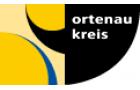 Logo Landratsamt Ortenaukreis
