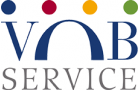 Logo VOEB