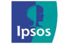 Logo Ipsos GmbH