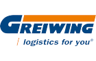 Logo der Greiwing Logistics
