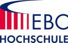 Logo der Euro Schulen