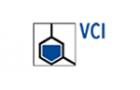 Logo des VCI