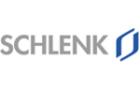 Logo Carl Schlenk AG