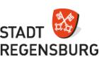 Logo der Stadt Regensburg