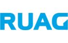 Logo der RUAG Ammotec GmbH