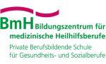 Bildungszentrum für medizinische Heilhilfsberufe GmbH
