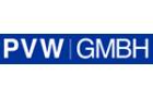 Logo der PVW Steuerberatungsgesellschaft