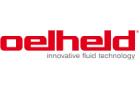 oelheld GmbH Logo