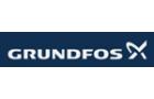 Grundfos Pumpenfabrik GmbH Logo
